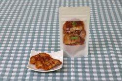 画像2: 果樹農家のドライフルーツ 柿 3袋セット  ※発送方法・送料ご注意ください!